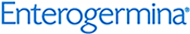 Enterogermina_logo