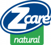Zcare_natural