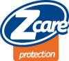 Zcare_protection
