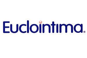 Euclointima_logo