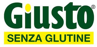 Giusto_logo