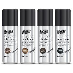Bioscalin_spray_ritocco