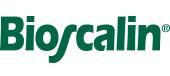 Biosclain_logo