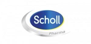 Scholl_pharma_logo