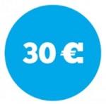 30_euro