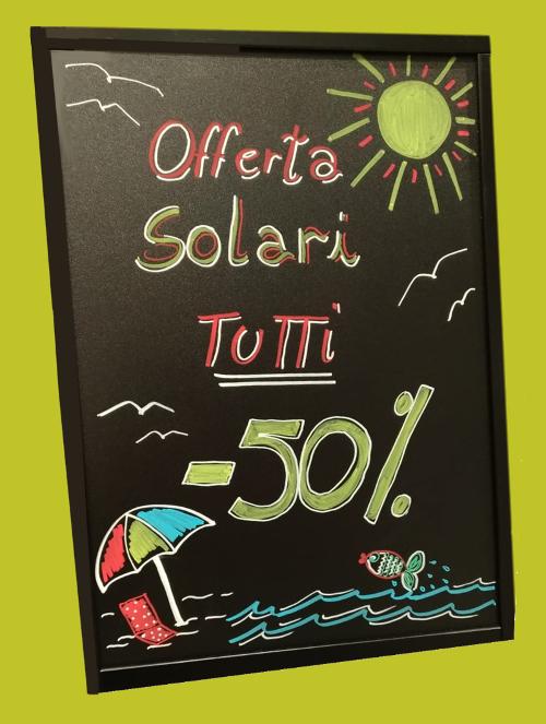 Lavagna_solari_50