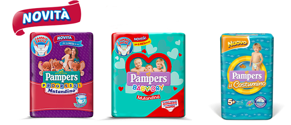 Pampers_mutandino_costumino