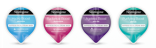Neutrogena_cream_mask