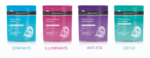 Neutrogena_hydrogel_mask
