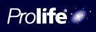 Prolife_logo