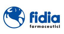 Fidia_farmaceutici_logo