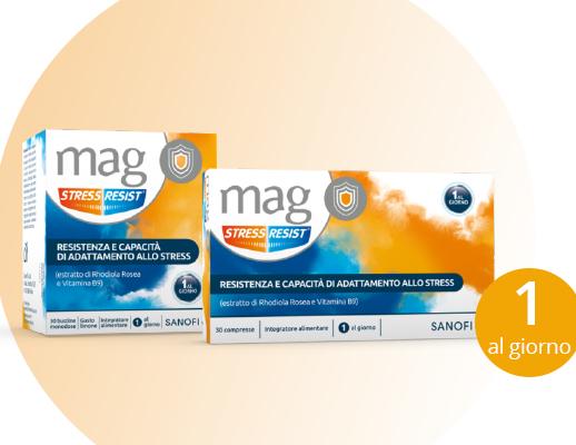 Mag_stress_resist