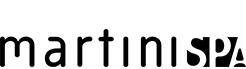 Martini_spa_logo