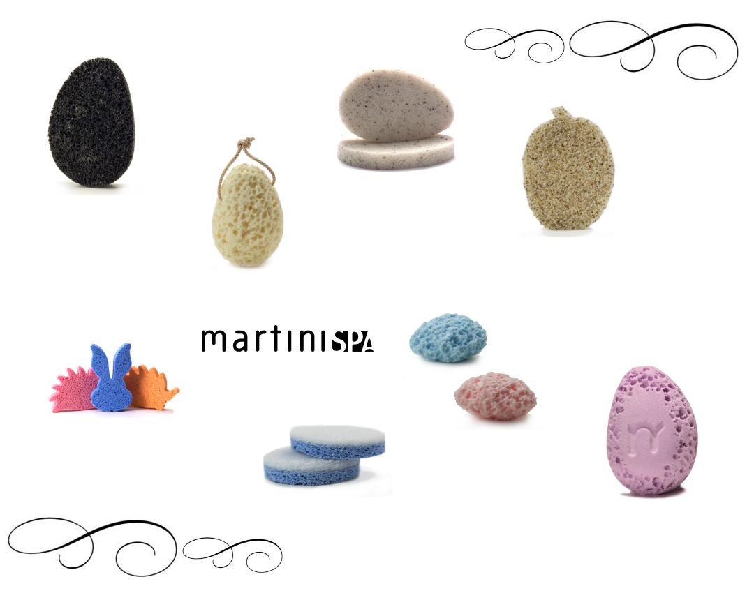 Martini_spugne