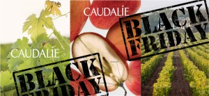 caudalie_black_friday 2018