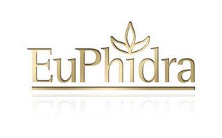 Euphidra_LogoNatale