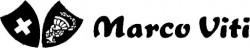 Marco_viti_logo