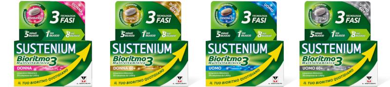 Sustenium_bioritmo