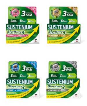 Sustenium_bioritmo_NL