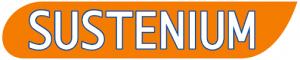 Sustenium_logo