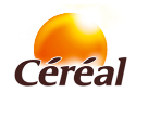 Cereal_logo