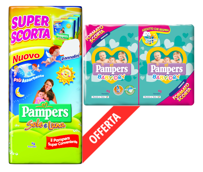 Pampers_pacco_scorta_SeL_BD