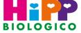 logo_hipp_it