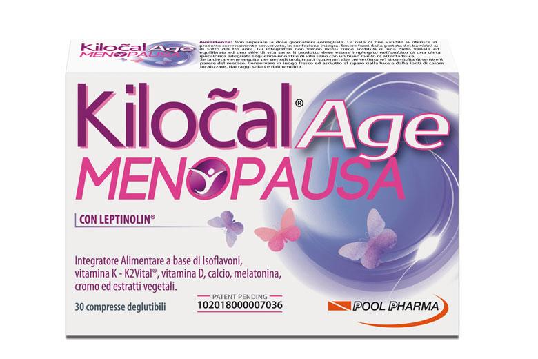 KILOCAL-AGE-menopausa