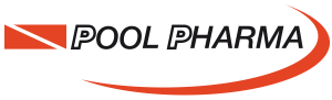 Pool_pharma_logo