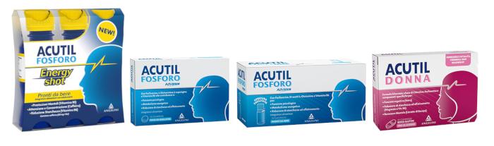 Acutil_linea