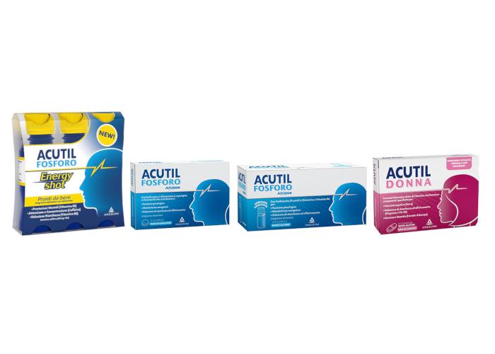 Acutil_linea_NL