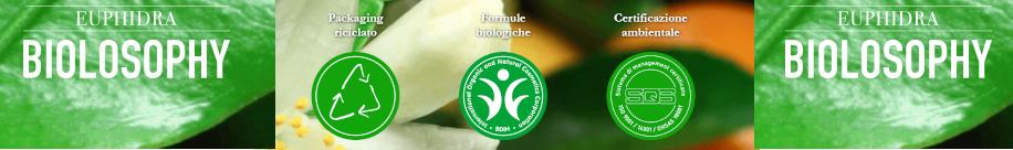 Biolosophy_logo_articolo