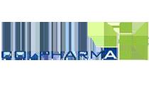 Colpharma_logo