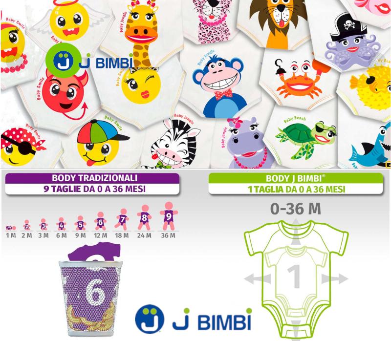 JBimbi_body