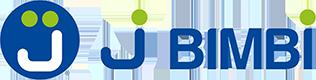 Logo_JBIMBI