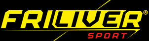 Friliver_logo_2