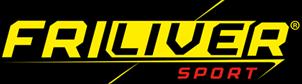 Friliver_logo_2