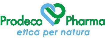 Prodeco_Pharma_logo