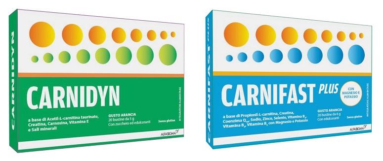 Carnidyn_Carnifast_plus_ARTICOLO
