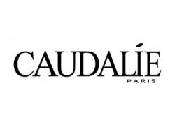 Caudalie_logo