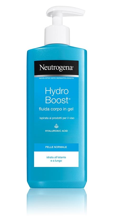 Neutrogena_hydro_boost_lozione_corpo
