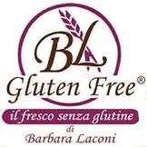 BL_gluten_free_logo