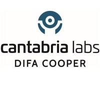 Cantabtria_labs_logo