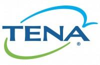 TENA_Logo_V07_Communication.ai