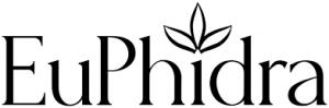 Euphidra_logo2