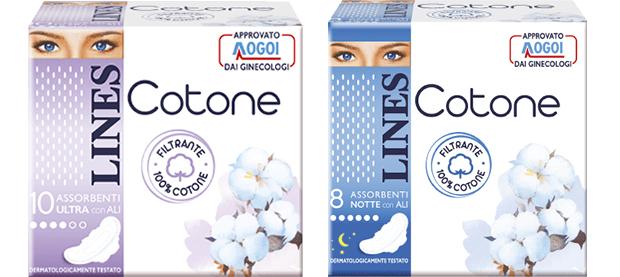 Lines_cotone_giorno_notte