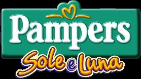 Pampers_sole_luna_logo