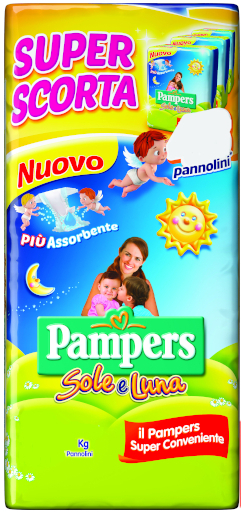 Pampers_triplo_pacco_scorta_SeL