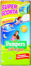 Pampers_triplo_pacco_scorta_SeL_Anteprima