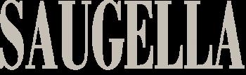 Saugella_logo